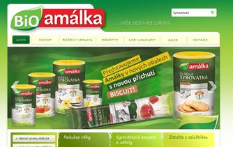 bioamlka